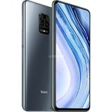 Xiaomi Redmi Note 9 Pro 64GB, Handy Interstellar Grey, Android 10, Dual SIM, 6 GB DDR 4