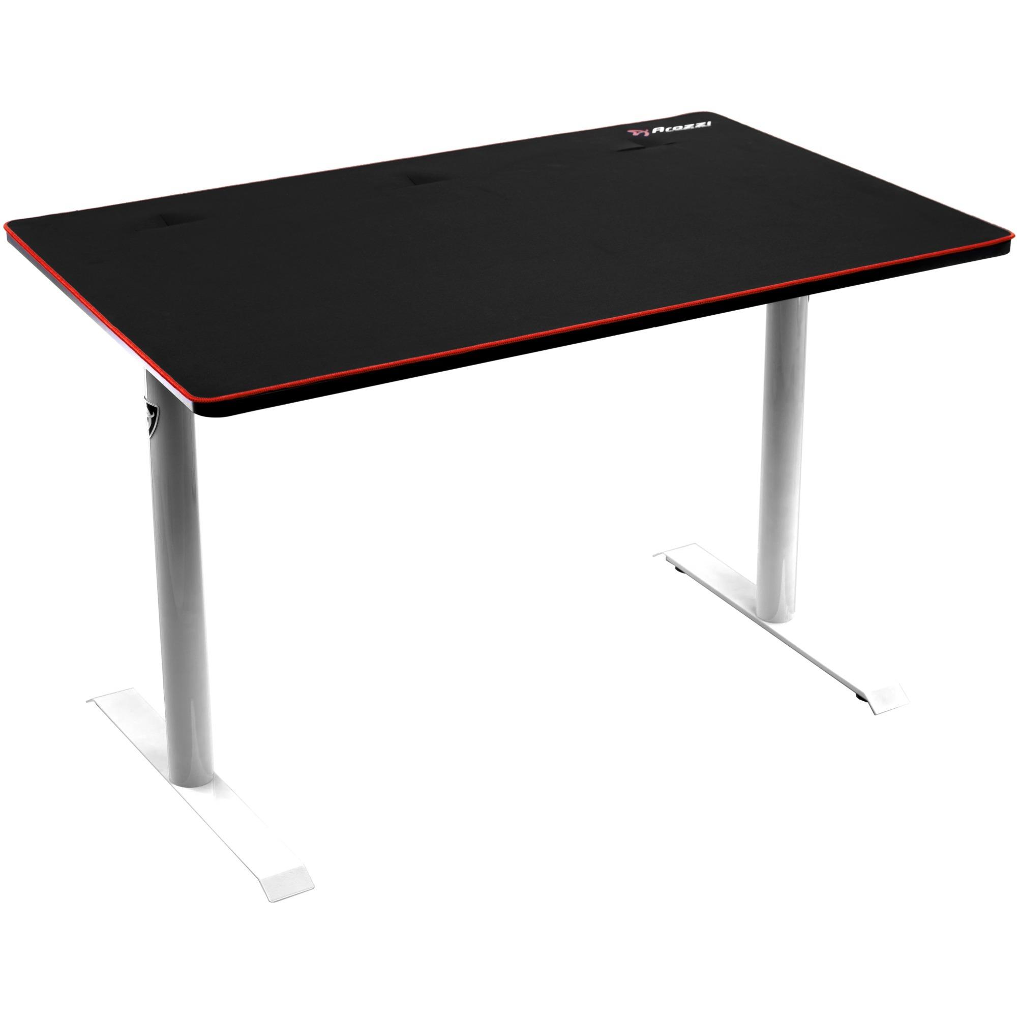 Image of Arena Leggero, Gaming-Tisch