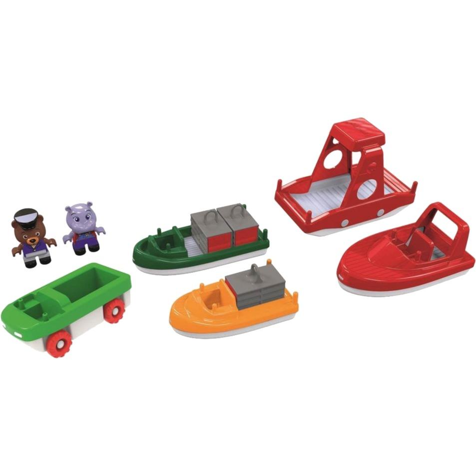 Image of BoatSet, Wasserspielzeug