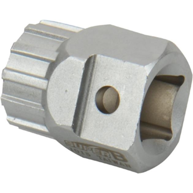 Image of Zahnkranz-Abzieher für Cassetten-Zahnkränze Shimano