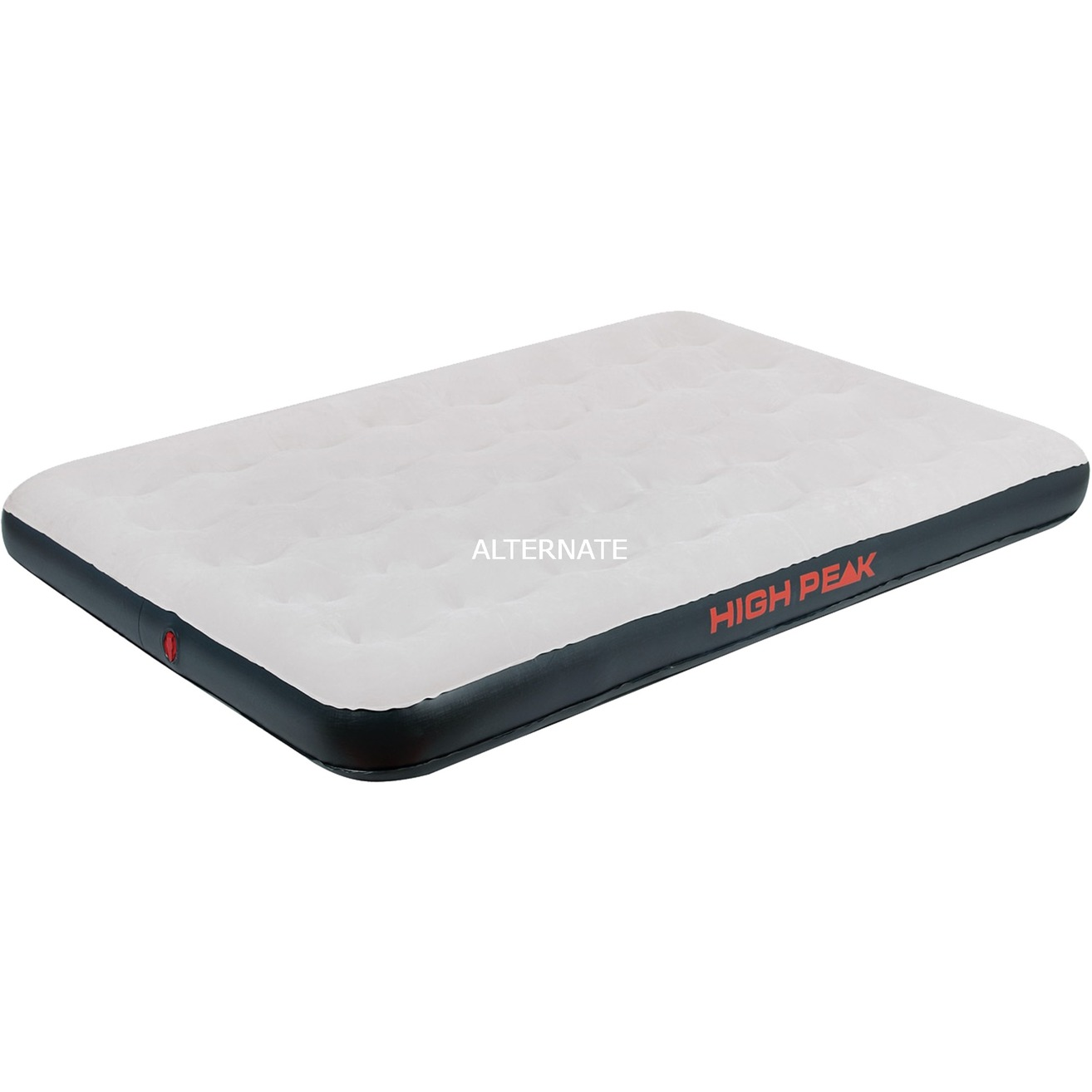 Image of Air bed Double 40034, Camping-Luftbett