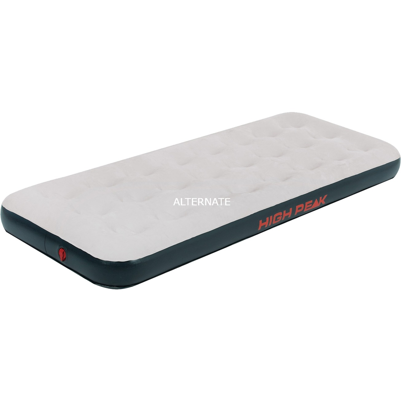 Image of Air bed Single 40032, Camping-Luftbett