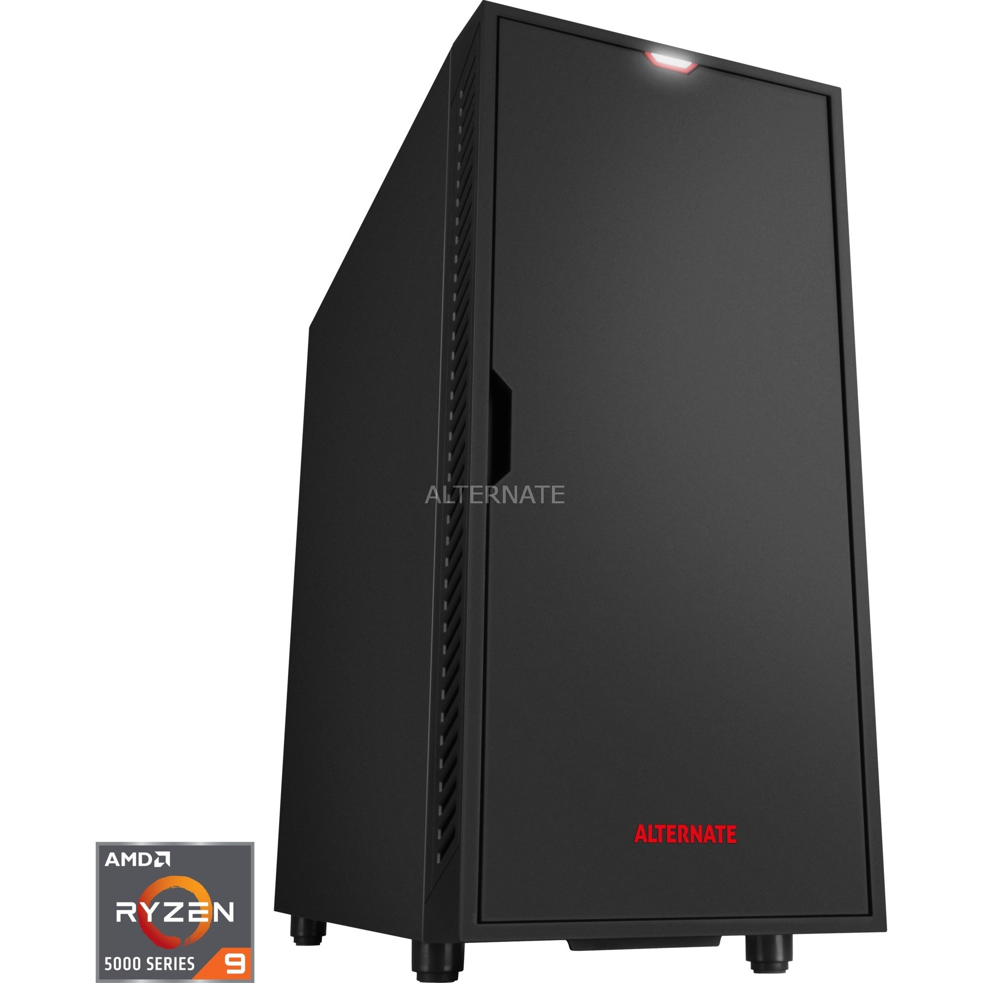 Image of PC GameOnAMD Ultimate, Gaming-PC