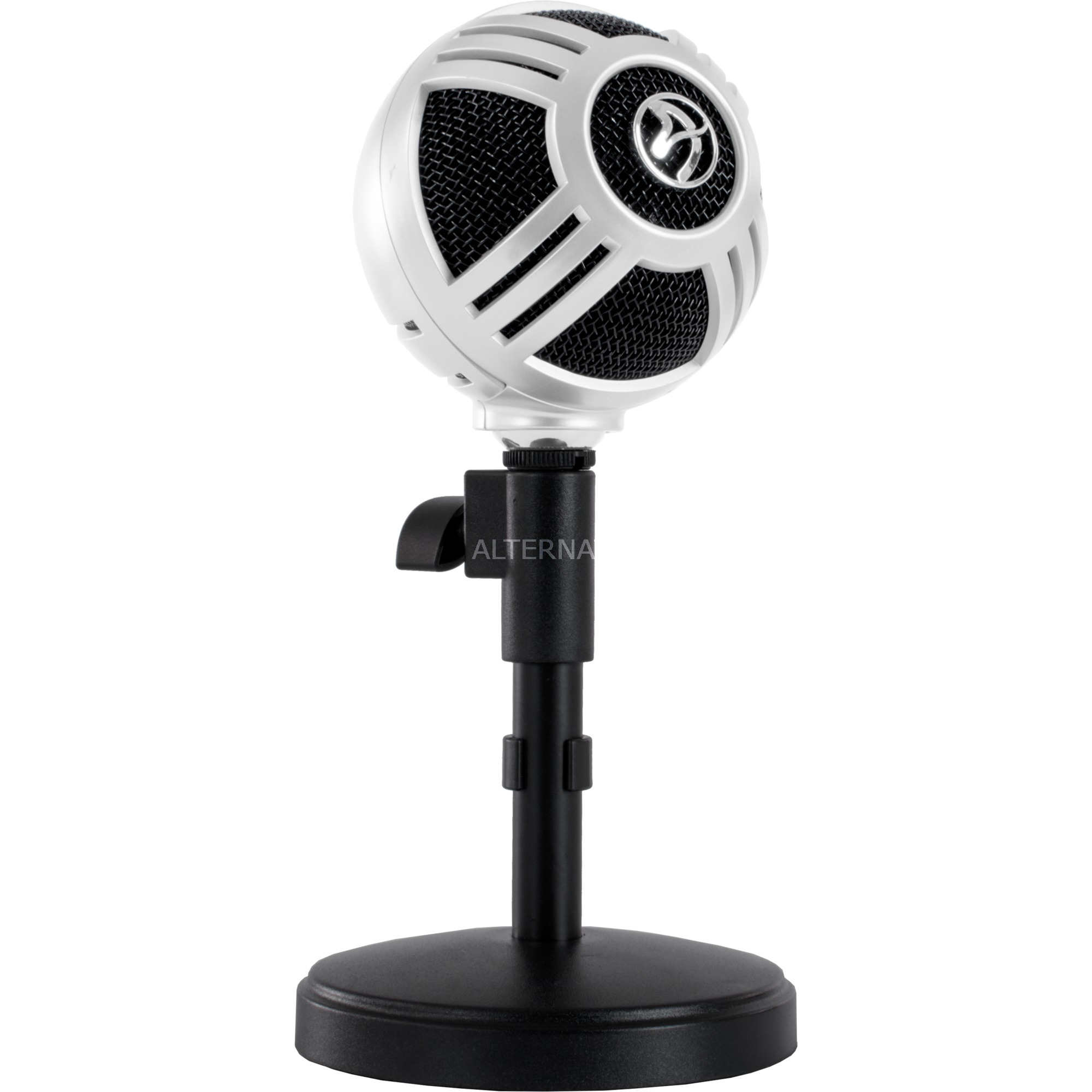 Image of SFERA, Mikrofon