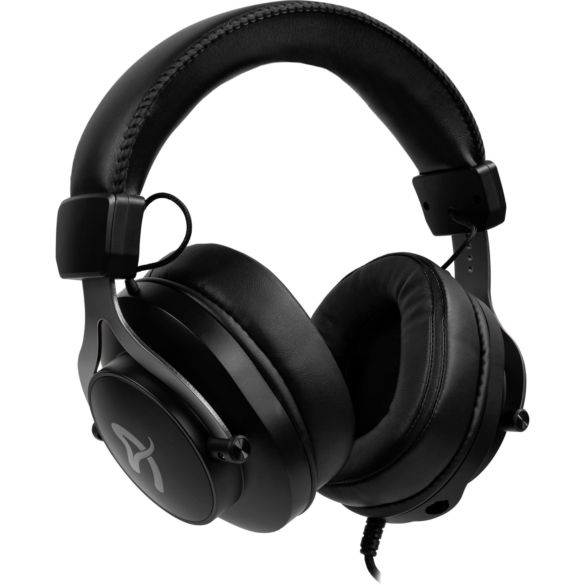 Image of ARIA, Gaming-Headset