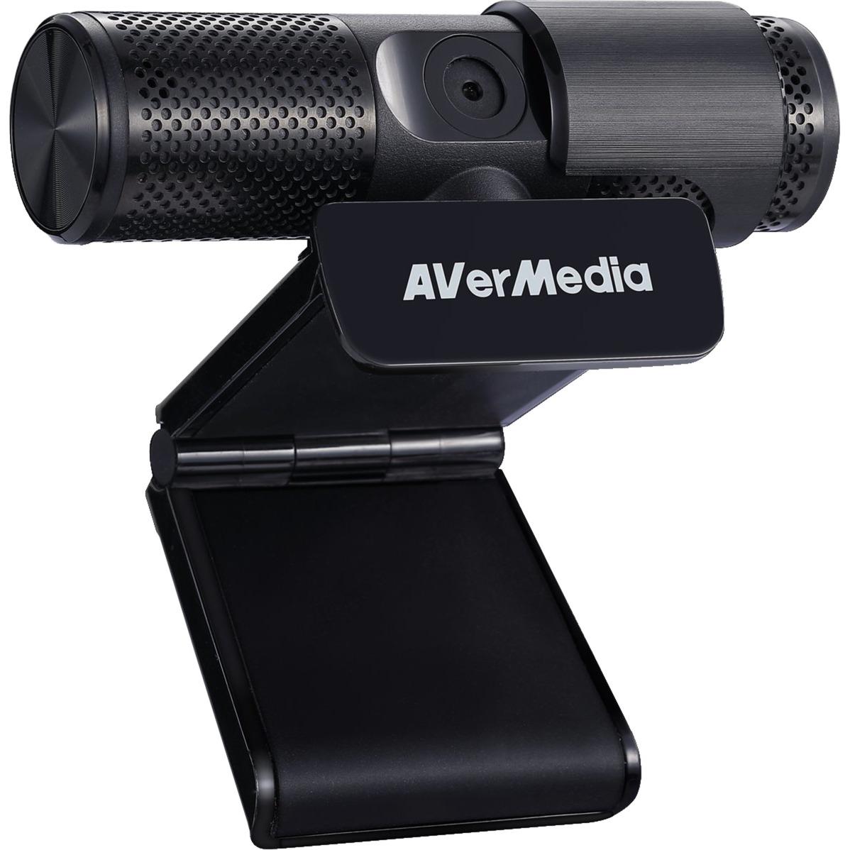 Image of Live Streamer CAM 313, Webcam