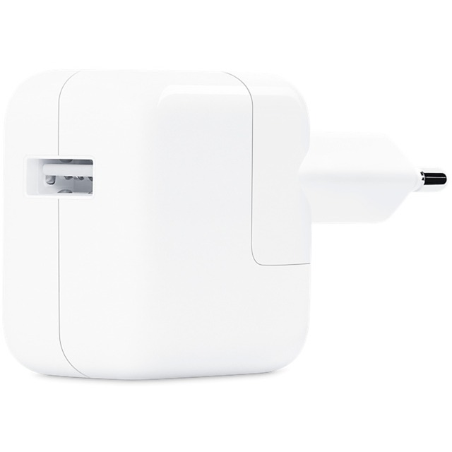 Image of 12W USB Power Adapter, Netzteil