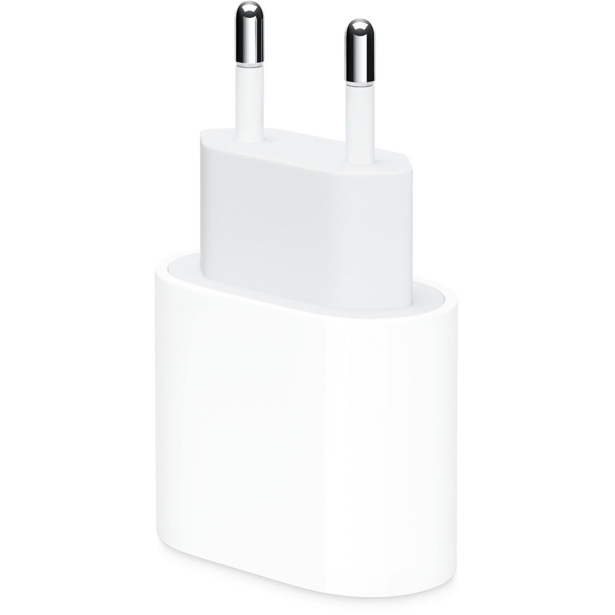 Image of 20W USB-C Power Adapter, Netzteil
