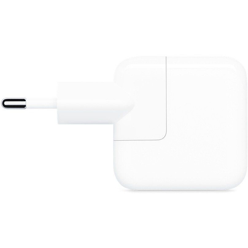 Image of 30W USB-C Power Adapter, Netzteil