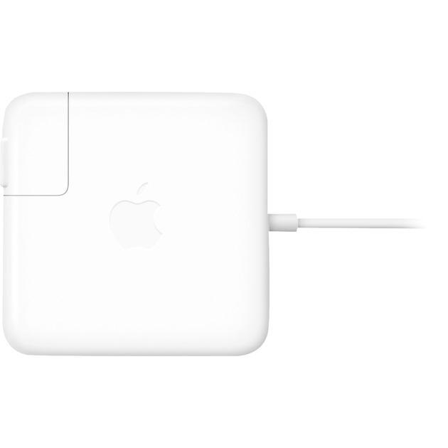 Image of 45W MagSafe 2 Power Adapter für MacBook Air, Netzteil