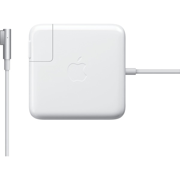 Image of 45W MagSafe Power Adapter, Netzteil