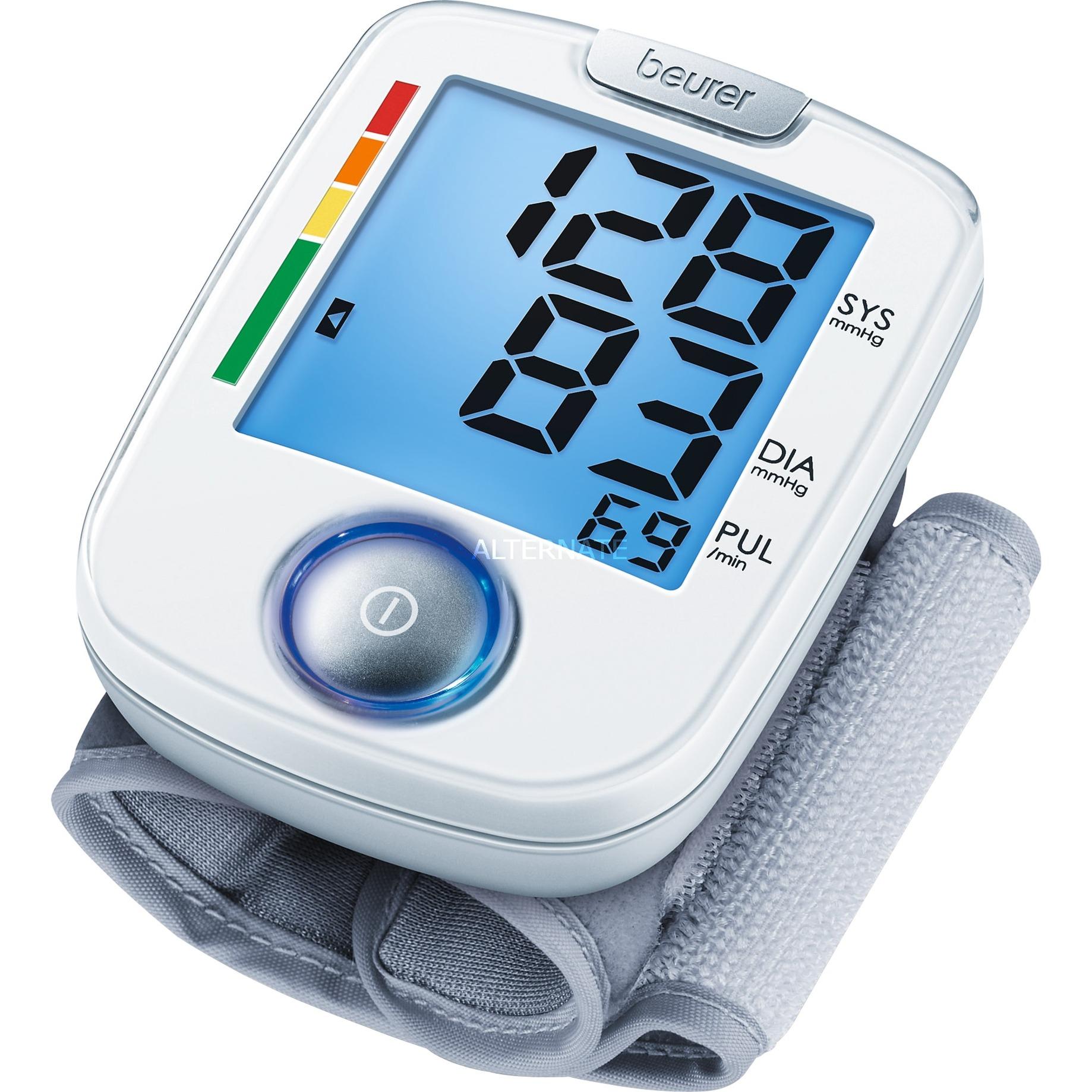 Image of BC44, Blutdruckmessgerät