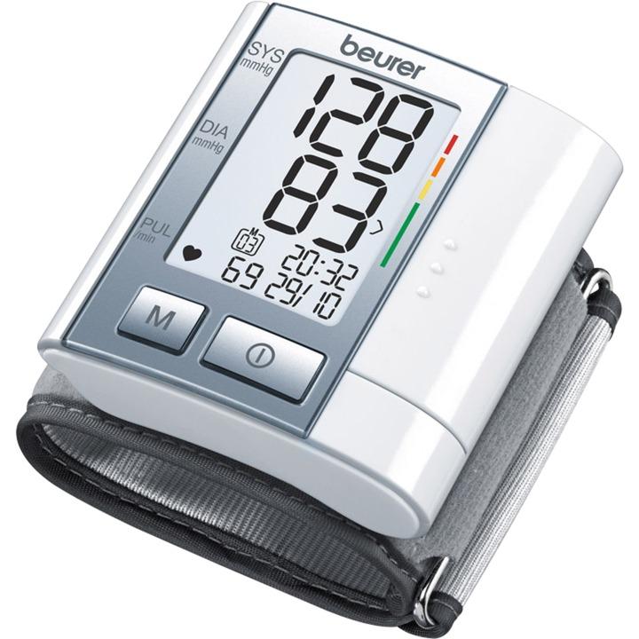 Image of BC 40, Blutdruckmessgerät