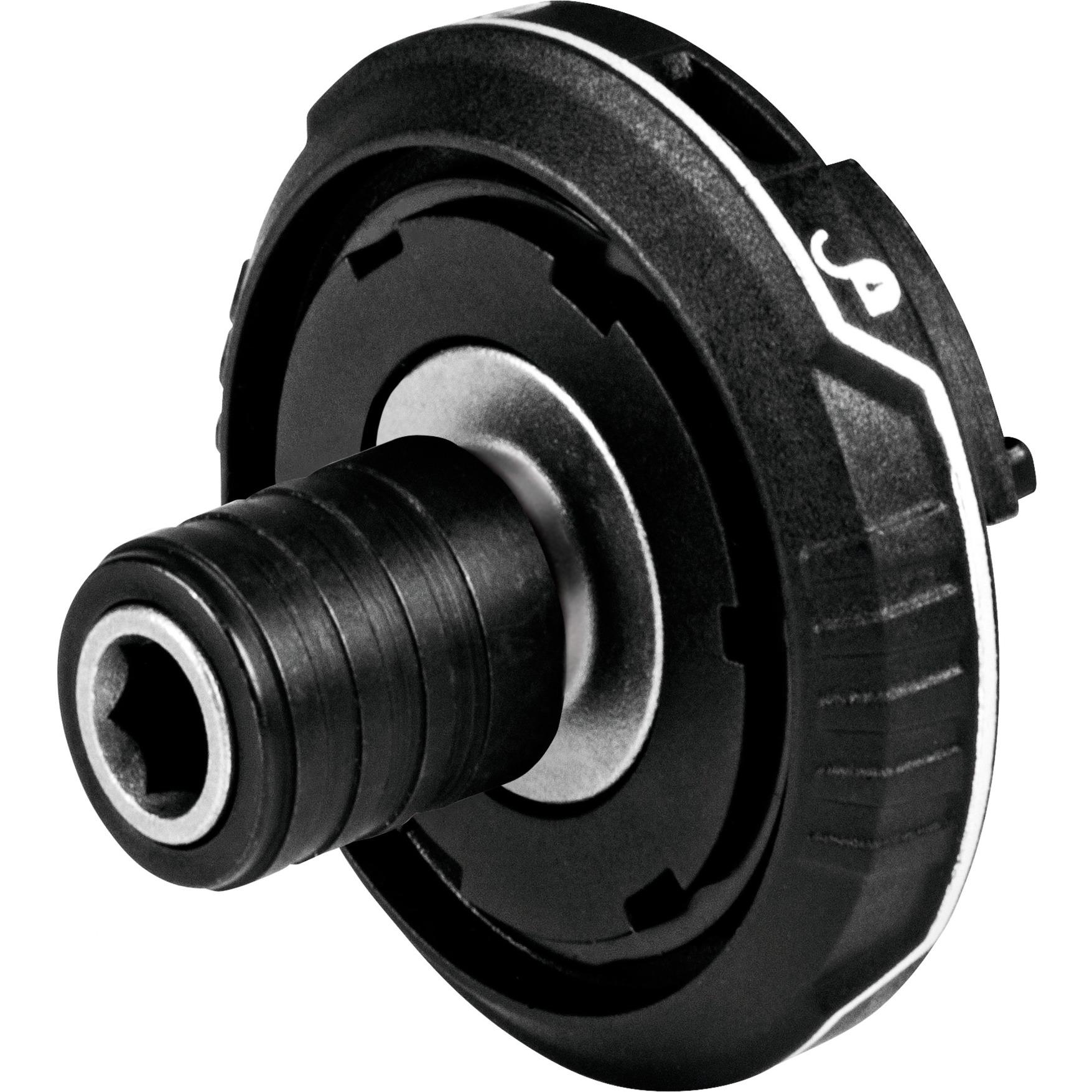Image of FlexiClick-Bitaufsatz GFA 12-X Professional