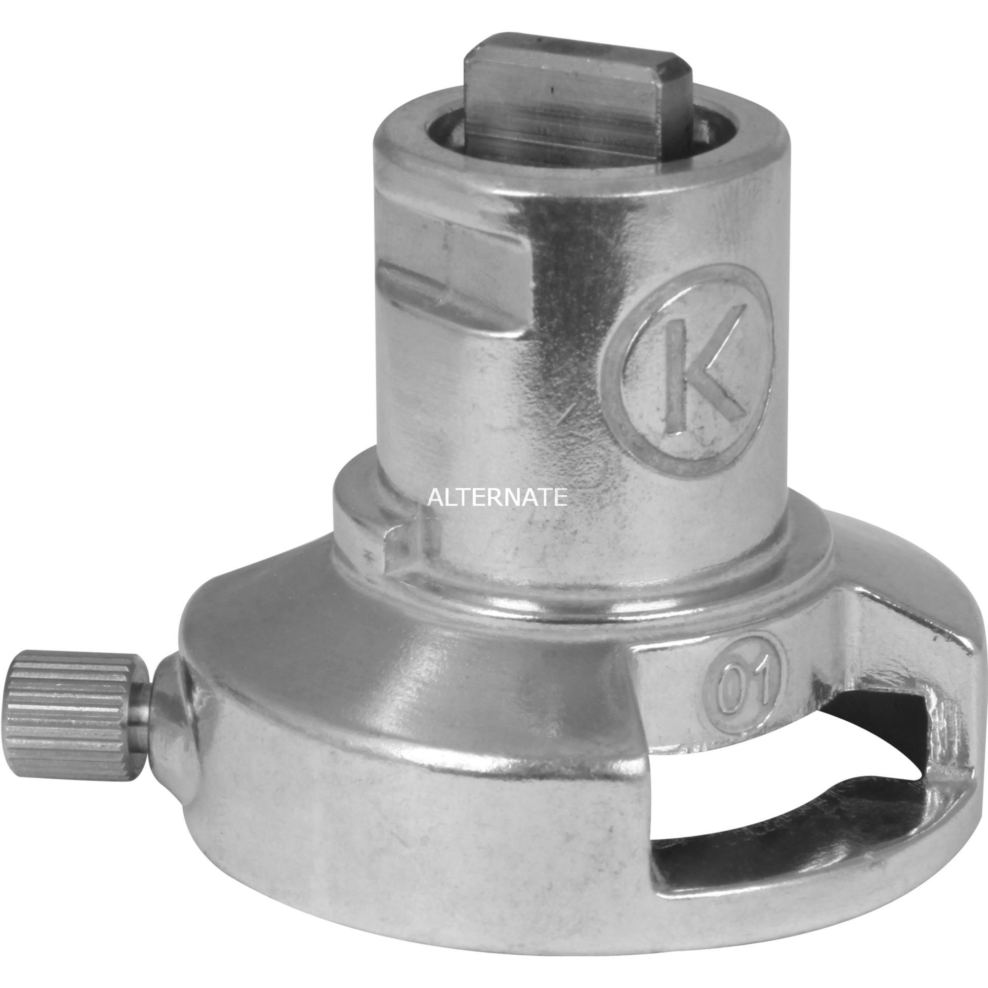 Image of Adapter KAT001ME
