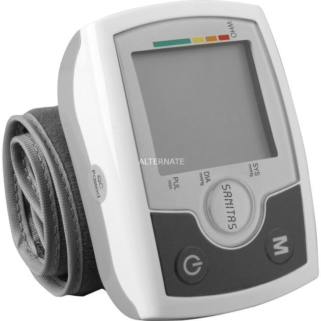 Image of Blutdruckmessgerät SBM 03