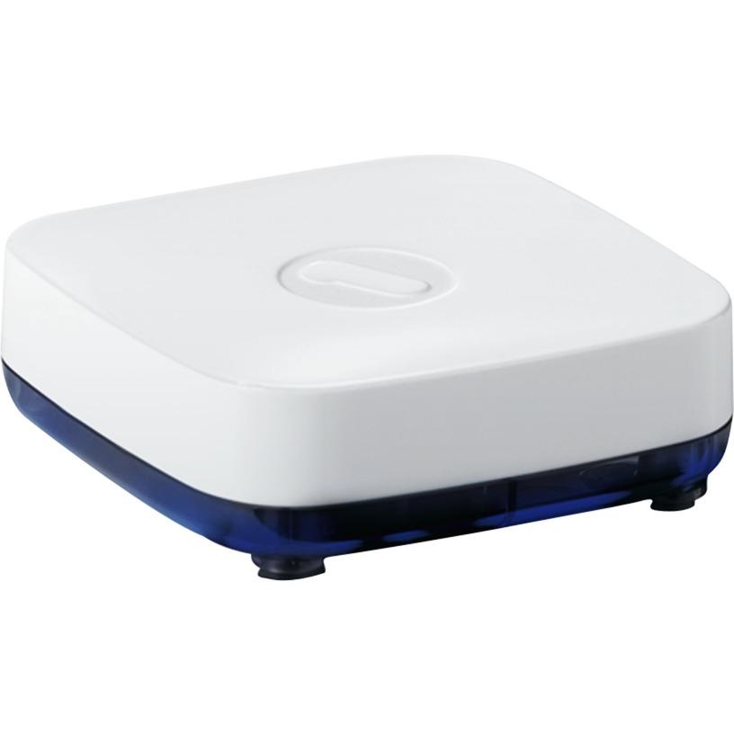 Image of SV1810, Bluetooth-Adapter