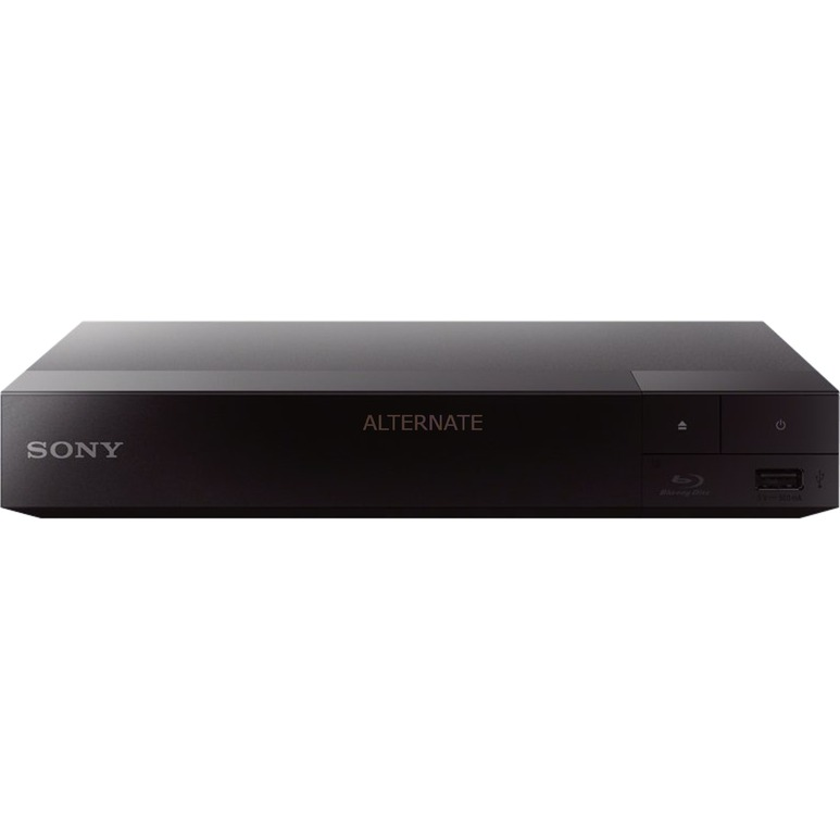 Image of BDP-S3700B, Blu-ray-Player