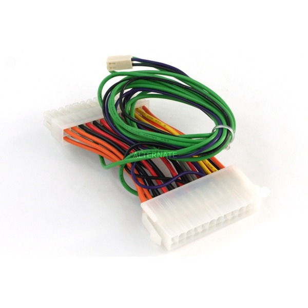 Image of Aquaero power connect 24 pin ATX, Kabel