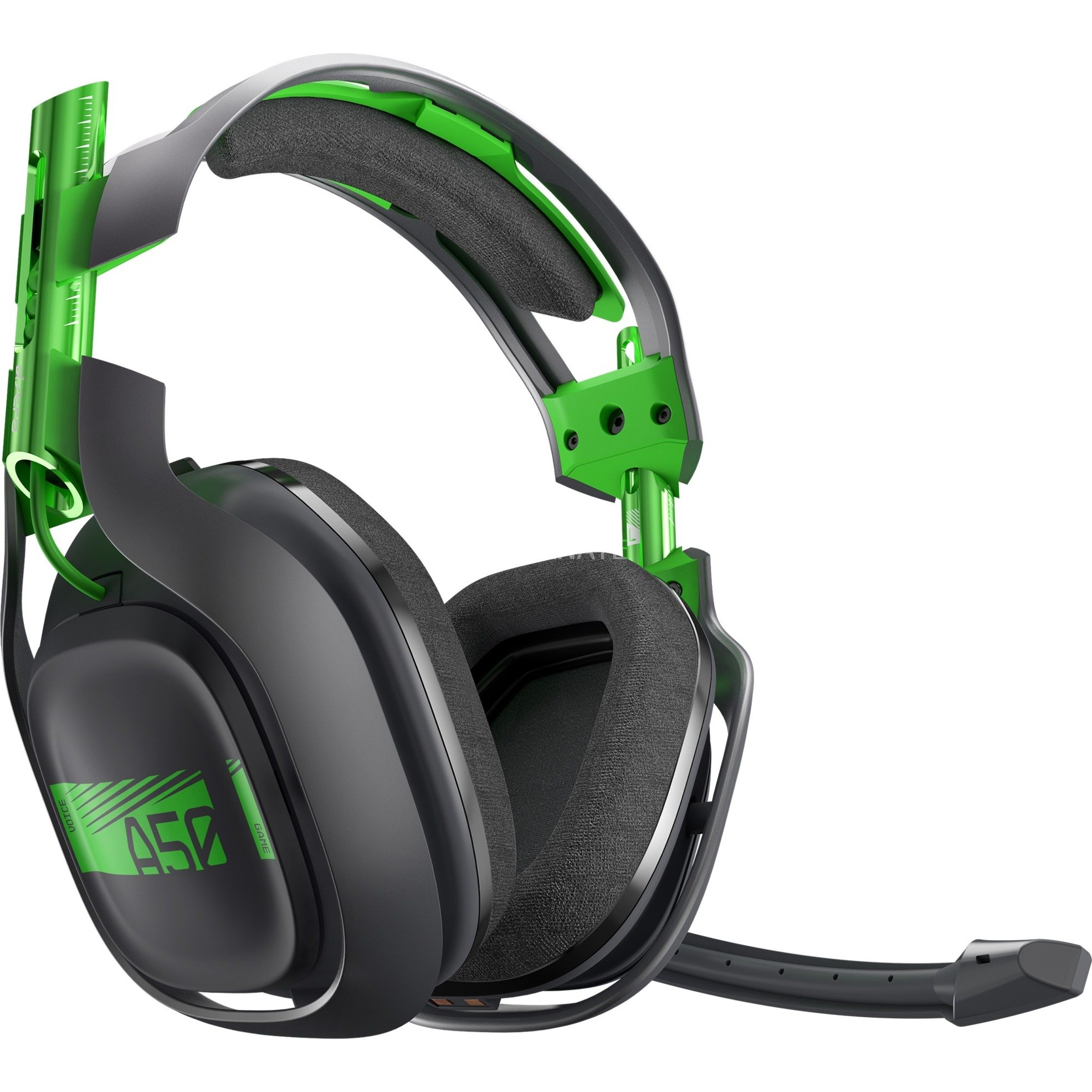 A50 Wireless Xbox One, Headset