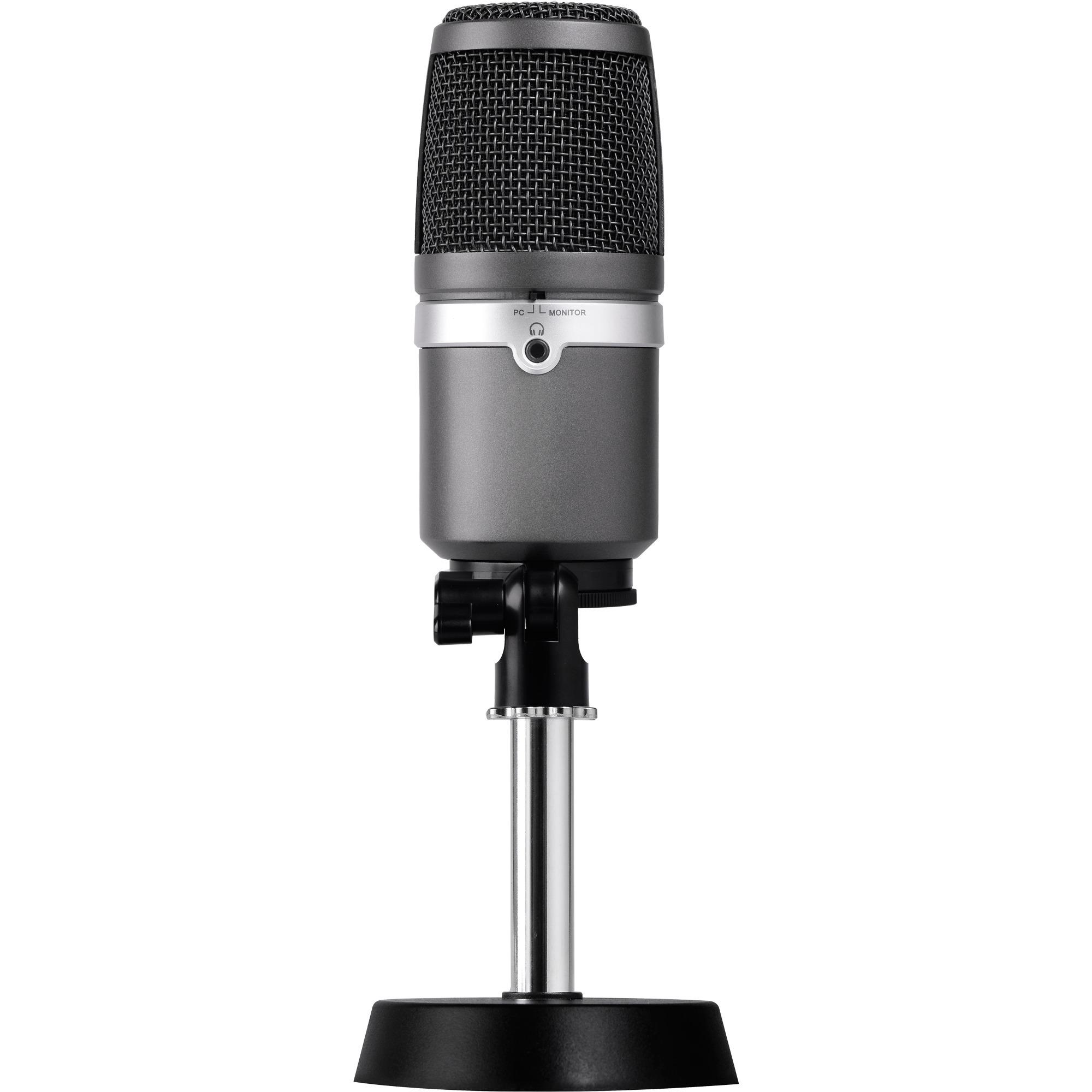 Image of AM310 USB Microphone, Mikrofon