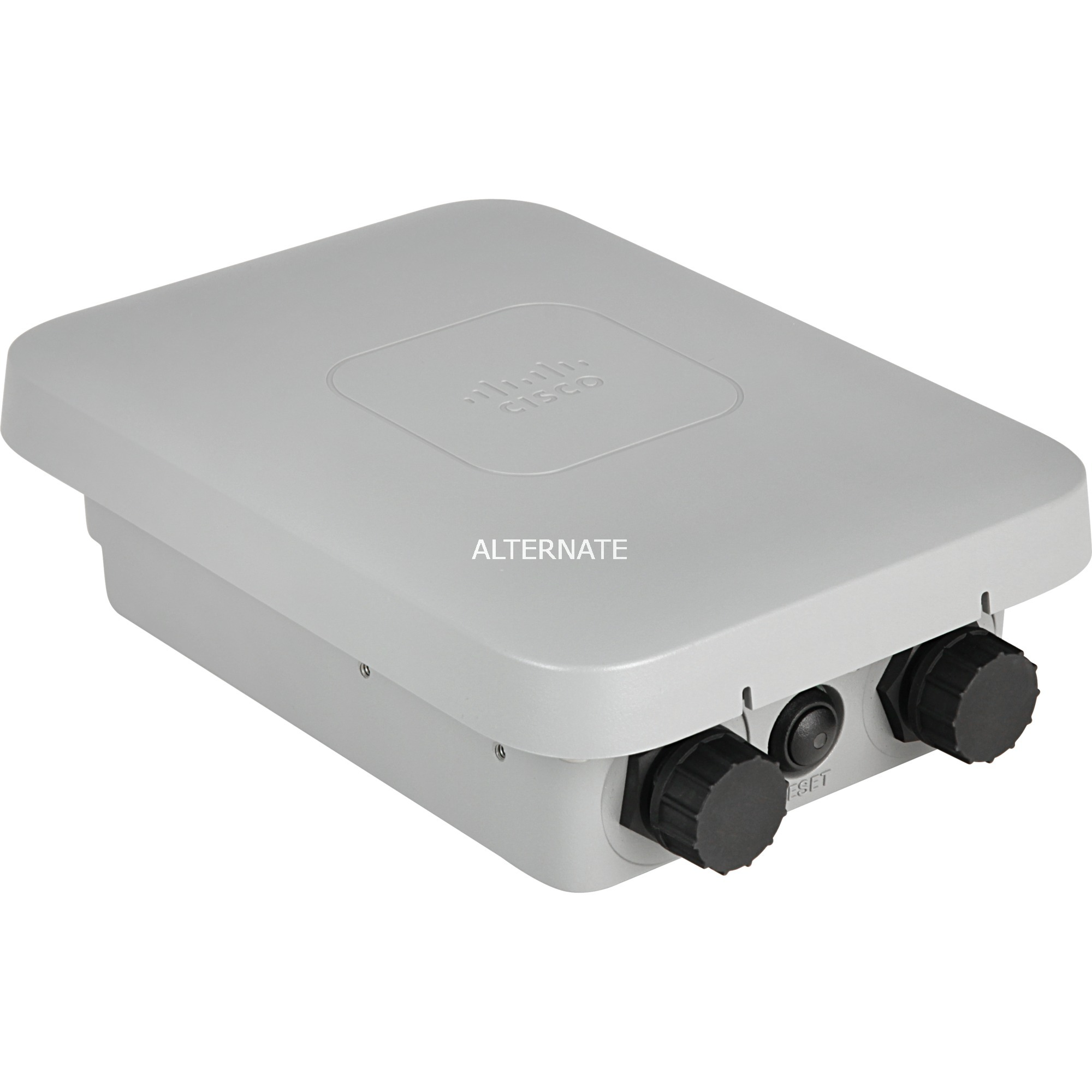 Image of Aironet 1540i, Access Point