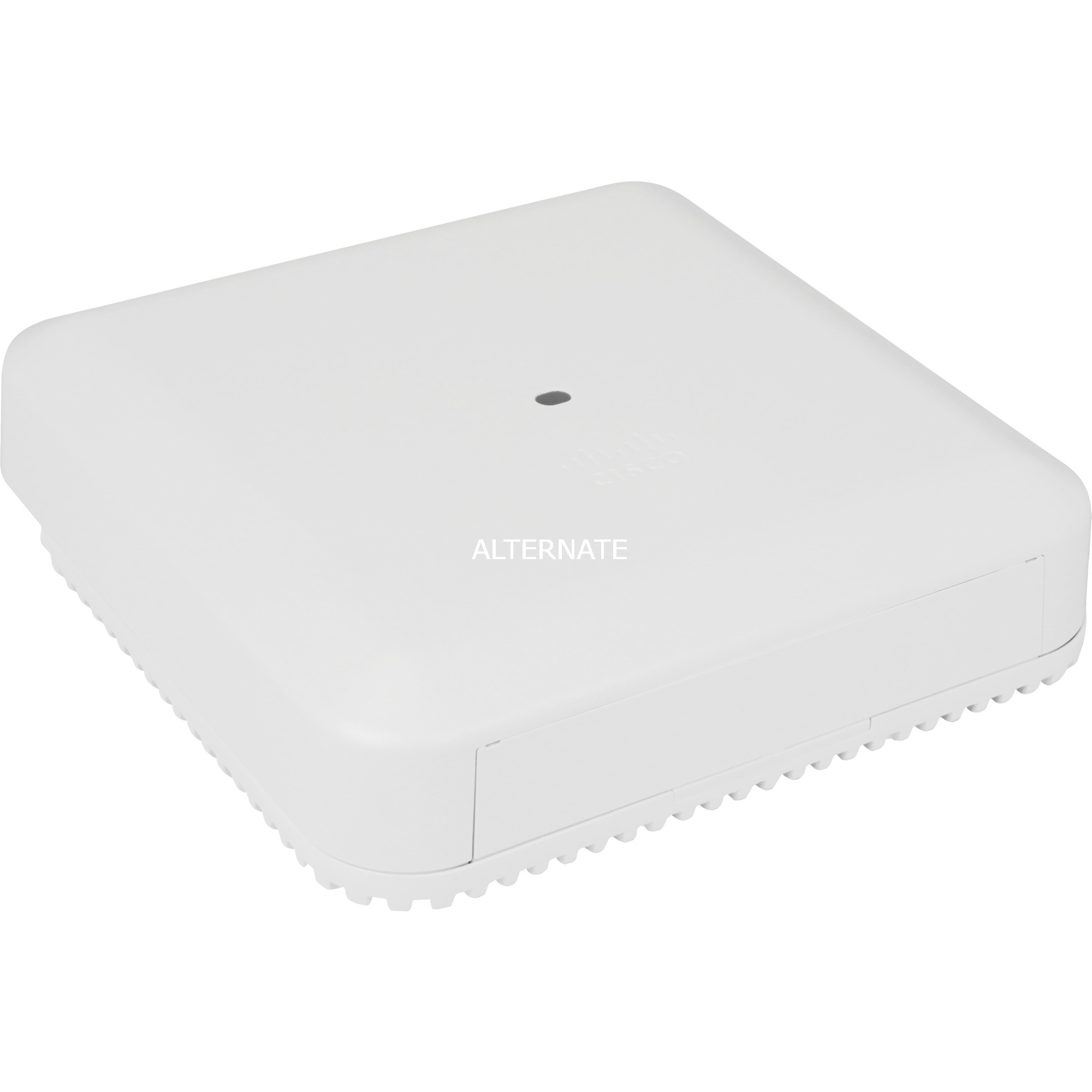 Image of Aironet 3800i, Access Point