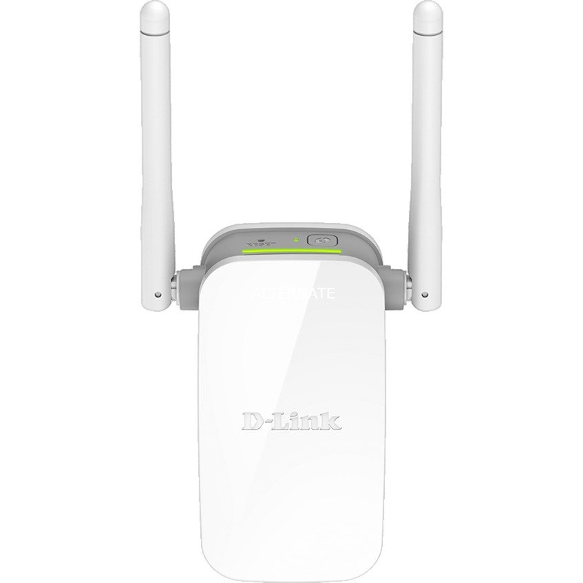 Image of DAP-1325, Access Point