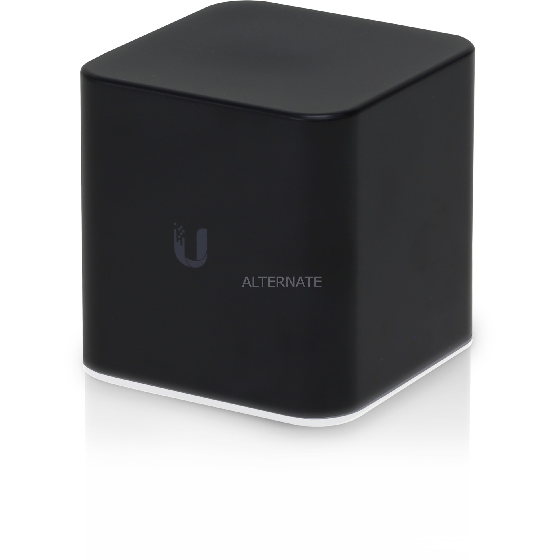 Image of airCube ISP, Access Point