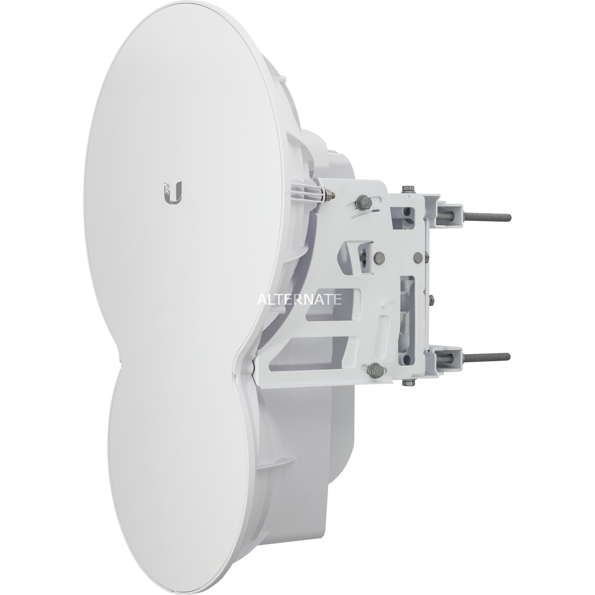 Image of airFiber 24, Bridge