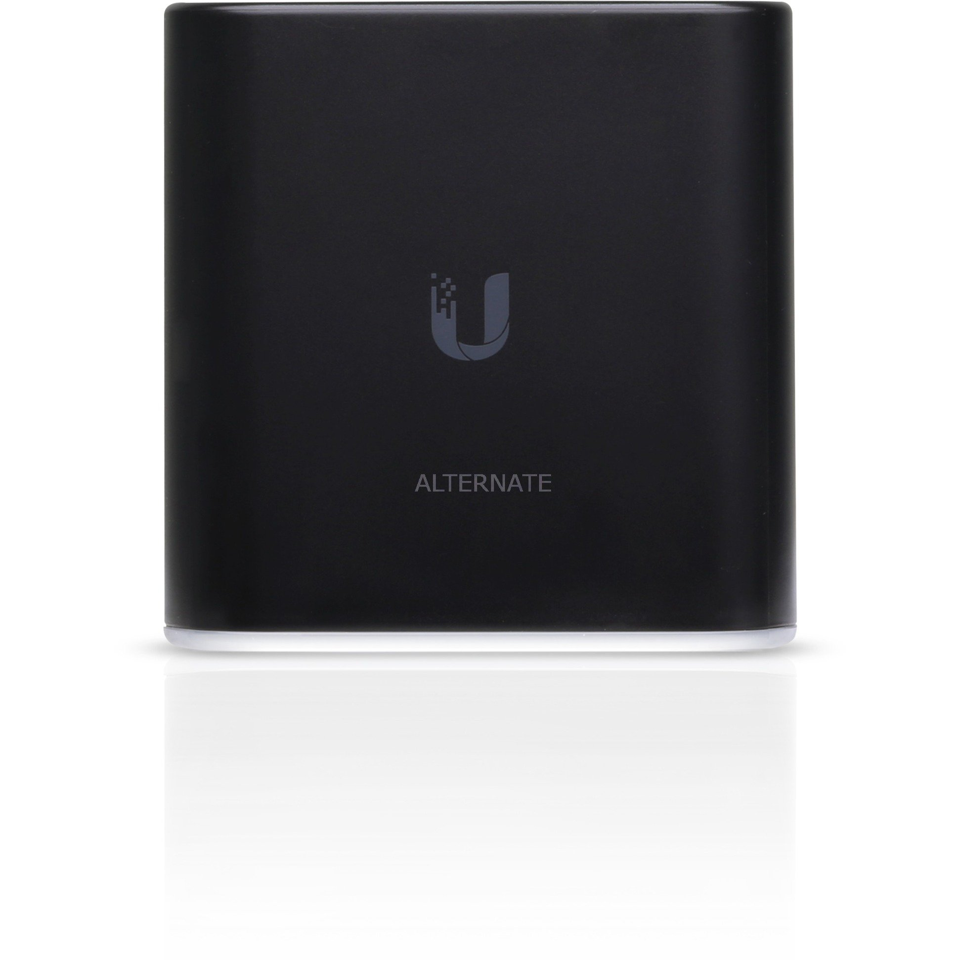 Image of airMAX Cube Home WiFi, Access Point