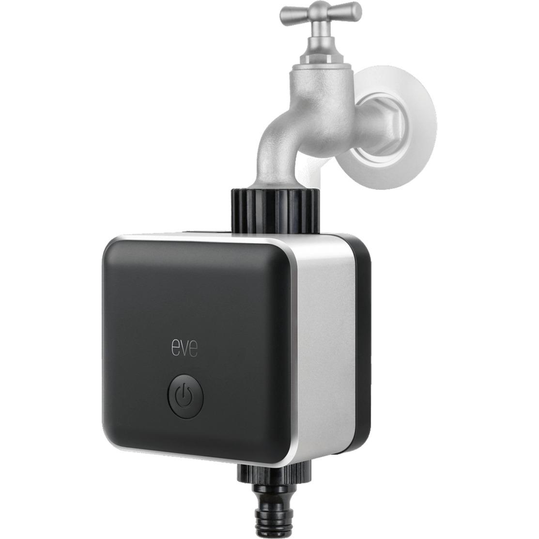 Image of Aqua V2 BLE, Bewässerungssteuerung
