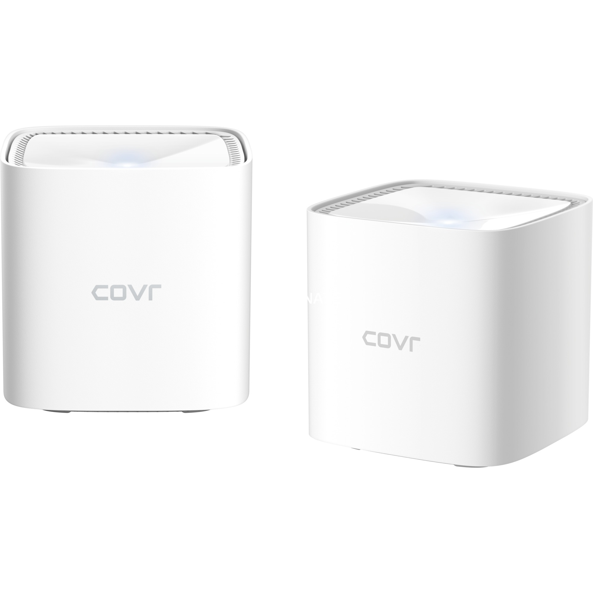 Image of COVR-1102 Dualband Whole Home Mesh Wi-Fi, Access Point
