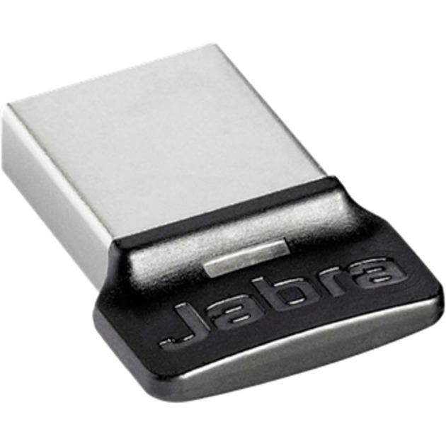 Image of Link 360 UC, Bluetooth-Adapter