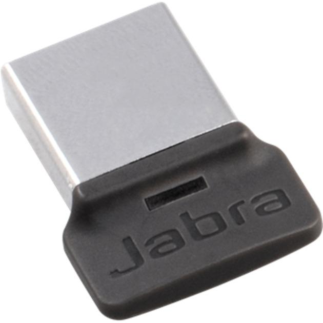 Image of Link 370 UC, Bluetooth-Adapter