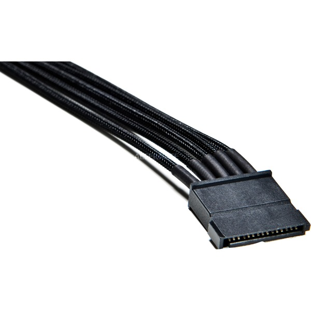 Image of 1x SATA 30cm, Kabel