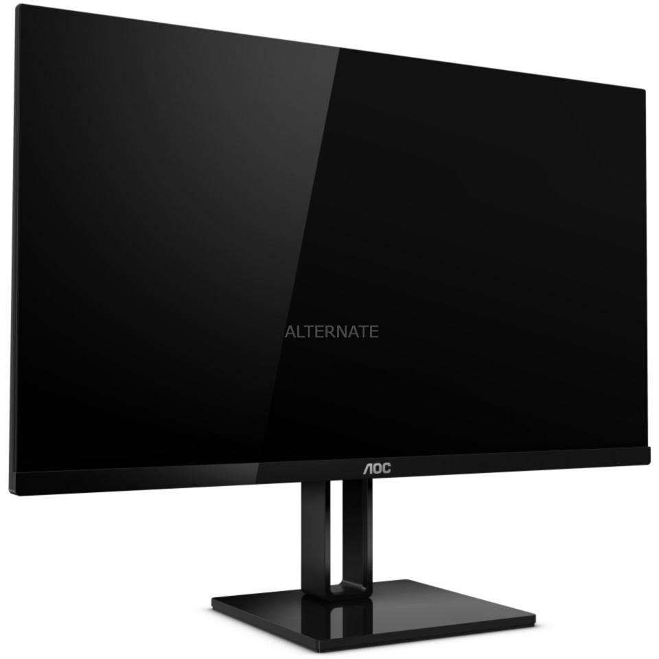 Image of 22V2Q, Gaming-Monitor