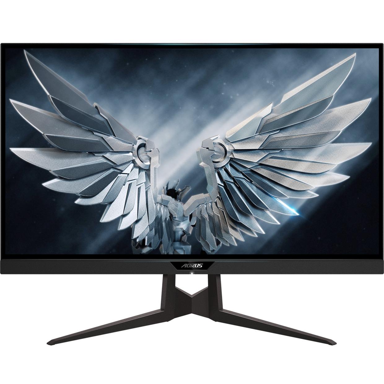 Image of AORUS FI27Q-P, Gaming-Monitor
