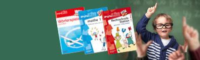 miniluk im kindergarten 2 lernkompetenzen kindgemass anbahnen
